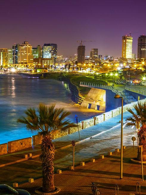 Tel Aviv_edited.jpg
