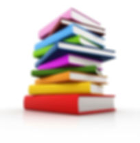 Books pic.jpg