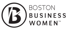 BBW Boston Business Women-LOGO.png