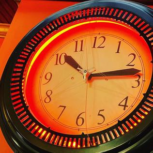 Millie's Retro Clock.jpg
