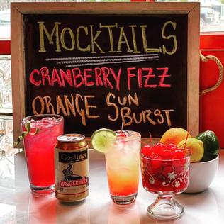 Millie's Mocktails.jpg