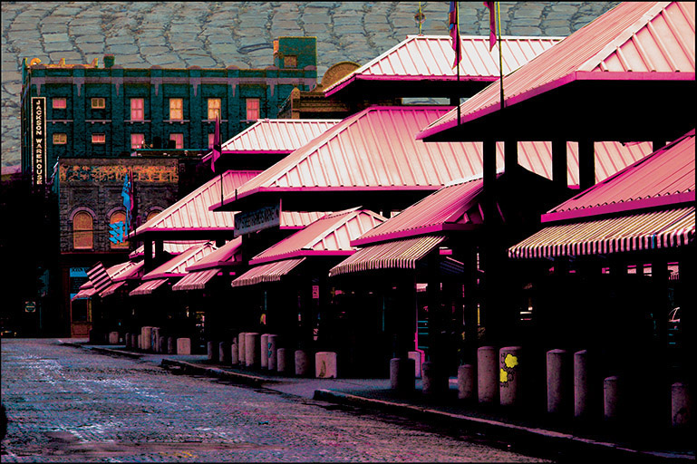 17th_St_Market