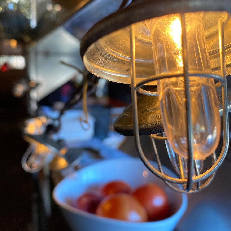Kitchen lights.jpg