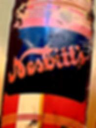 Nesbitt's sign at Millie's.jpg