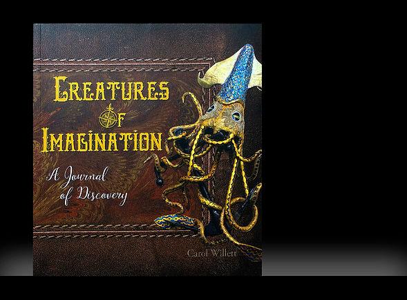 Creatures of Imagination.jpg