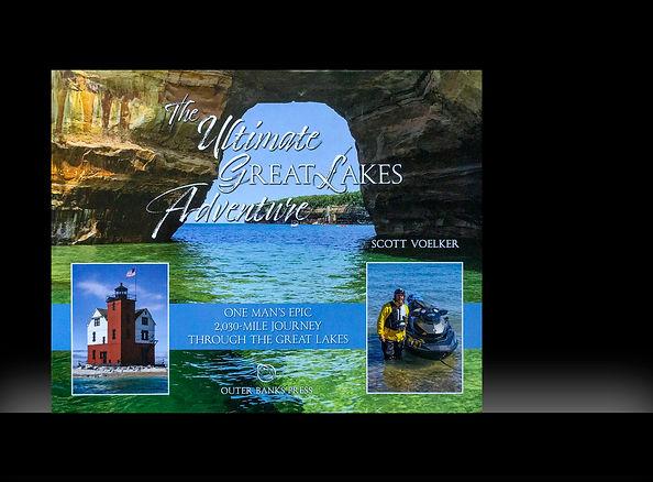 Great Lakes Adventure.jpg