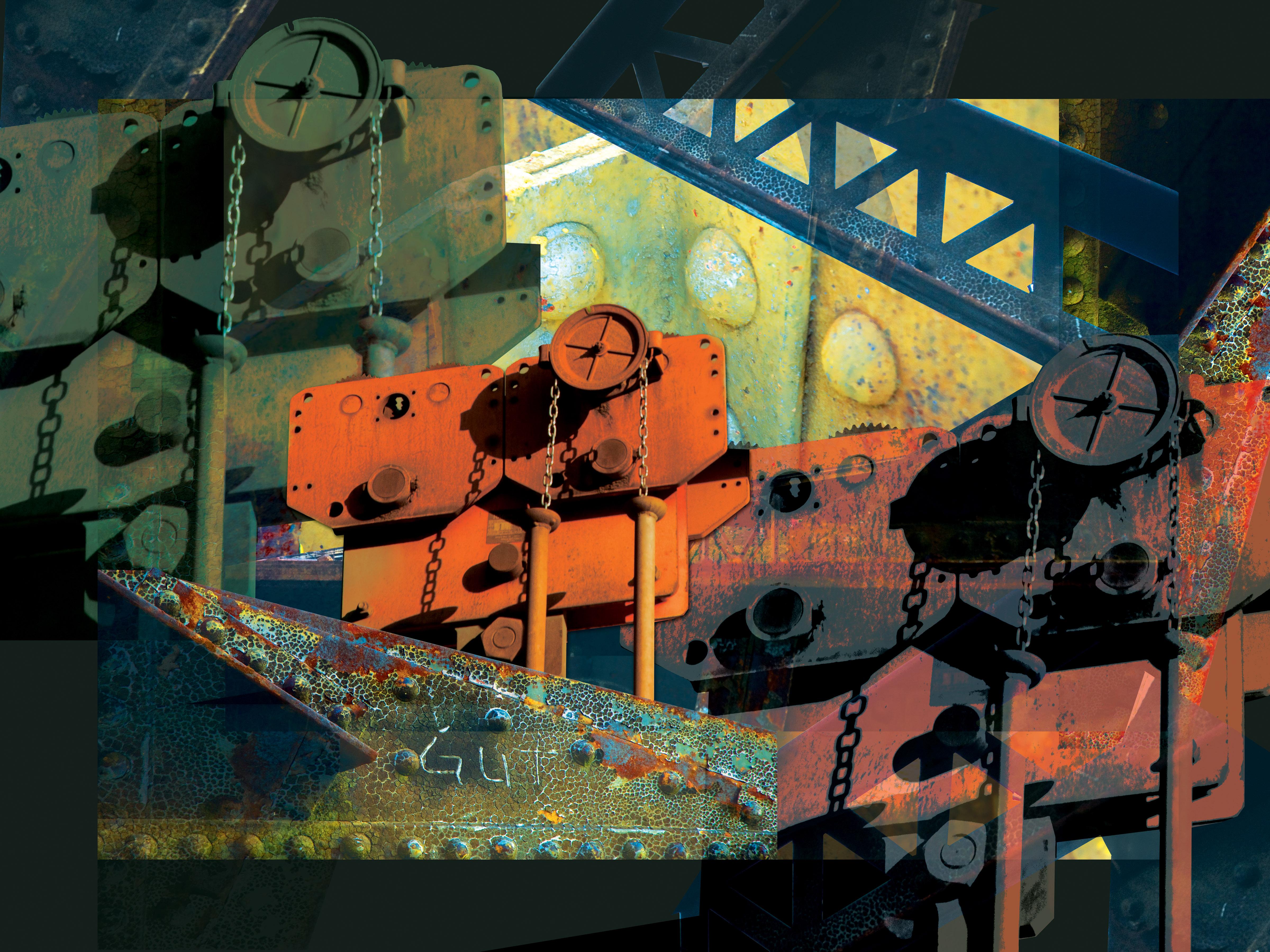 Train_1_Aug08