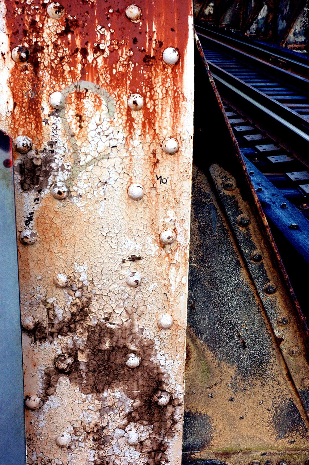 Rivets_n_tracks 2
