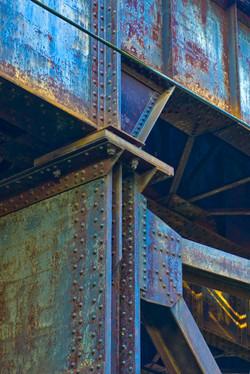blue overpass_plain
