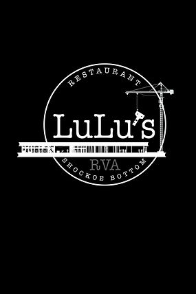 LuLu's logo on black.jpg