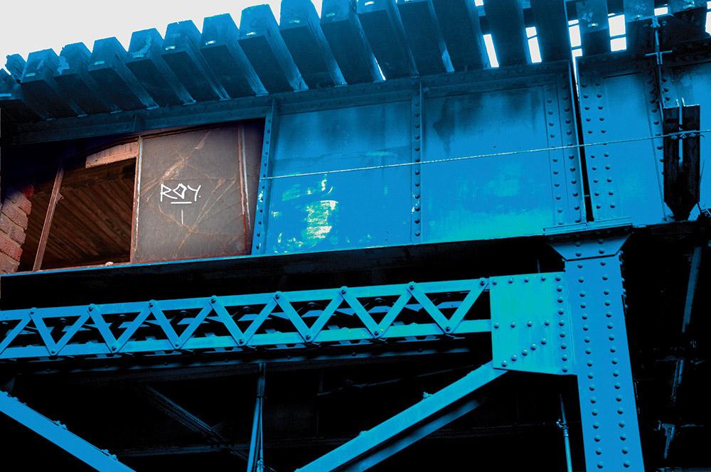 blue-trestle