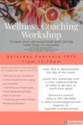Wellness Coaching workshop Y4A.jpg