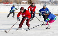 Pond Hockey 2.jpg