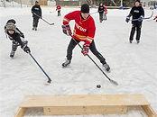 Pond Hockey.jfif