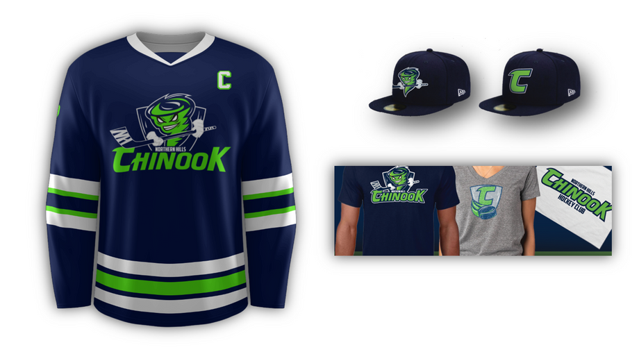 Chinook Apparel FB.png