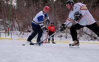 Spearfish Ice Rink.jpg