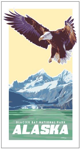 AlaskaPoster.jpg