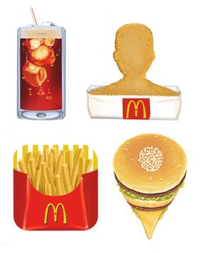 McDonald's App Icons.jpg