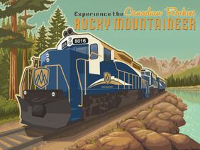Rocky Mountaineer Poster.jpg