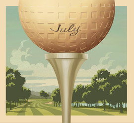 July - GolfTee_FA.jpg