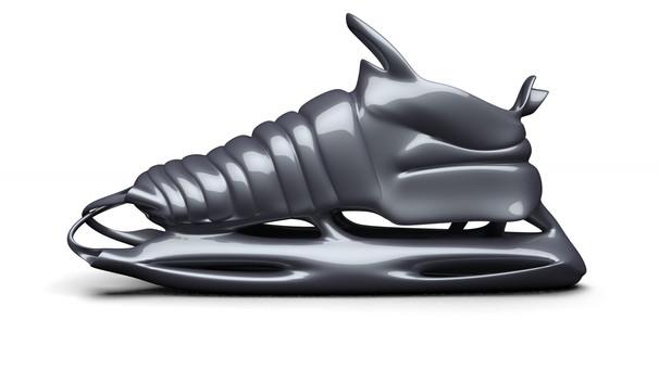 shoe16b.201912730.jpg