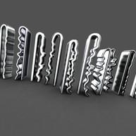 hairpins.930.jpg