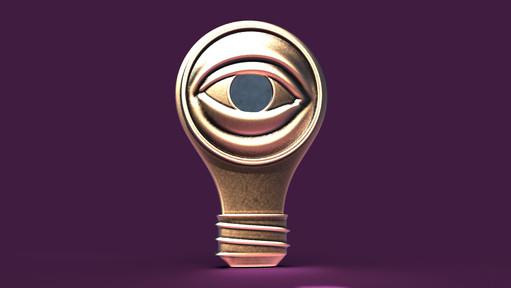 eyeball_lightbulb2.201913183.jpg