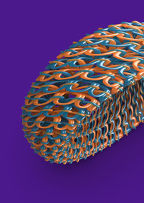 knittedtorus.2019128s52.jpg