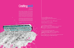Crafting_Error_RC1_2_page_spreads_Page_04
