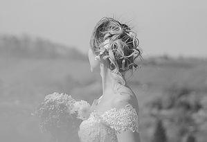 portfolio_wedding.jpg