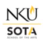 NKU_SOTA.png