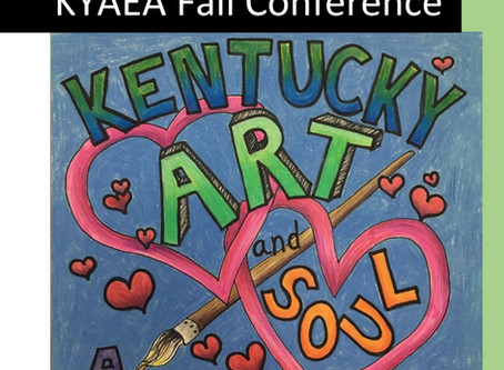 2019 KyAEA Conference Recap