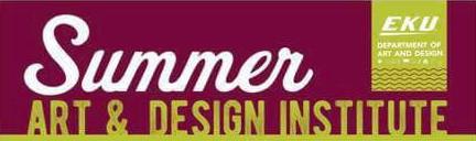 Summer Art & Design Institute