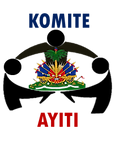 KA Logo Transparent.png