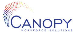 CanopyLogo_Final-png.png