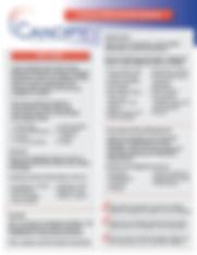 HR Basic Features.jpg