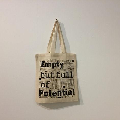 empty_but_full_1_2.jpg