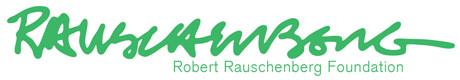 70_robert-rauschenberg-foundation-logo.j