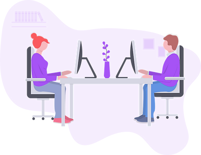 co-working.png