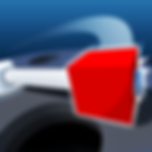 Hammer Smash - Icon 1024 - V.2.0.png