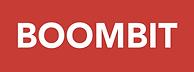 Boombit-Logo-Color.png
