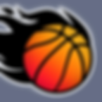 Dunker IO Icon.png