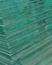 stack-of-glass-sheets.jpg
