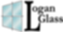 Logan Glass Logo.png