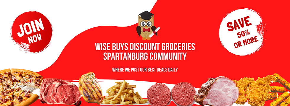 Wise Buys Group Banner (27).png