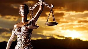 giustizia bilancia-2.jpg