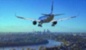 aircraft-3702676_960_720.jpg
