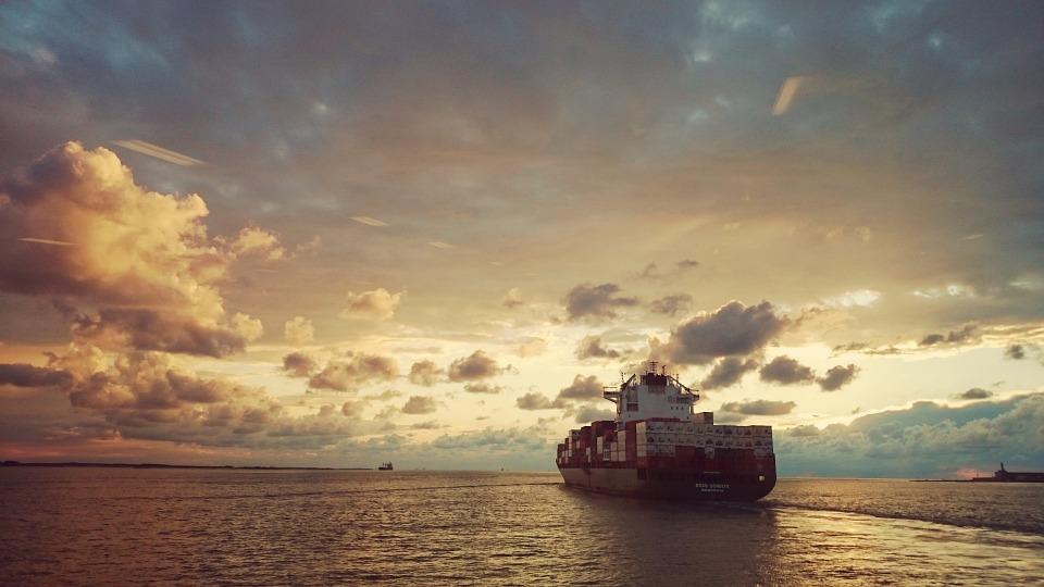 ship-981597_960_720