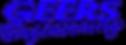 geers%20logo%20200%20x_edited.png