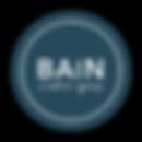 bca_logo_2020-01.png